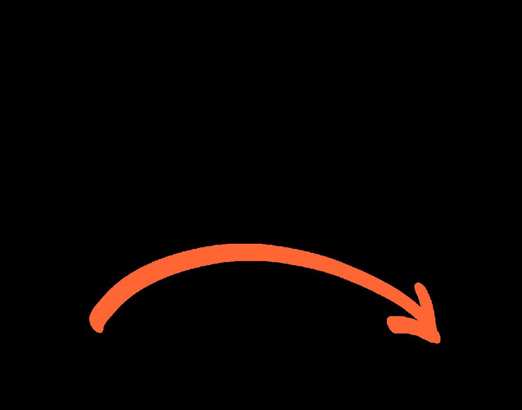 Lean Transformation Belt